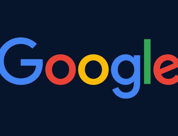 Que esta haciendo Google y Facebook ante el Coronavirus