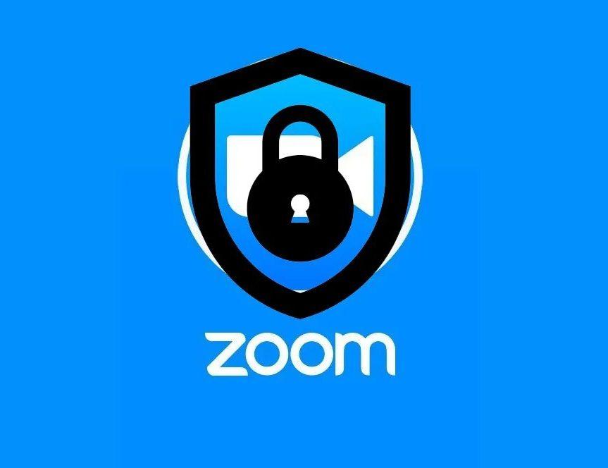 Consejos para usar con seguridad Zoom