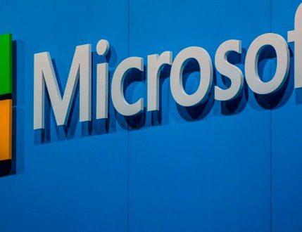 Todos los eventos de Microsoft serán digitales hasta el 2021