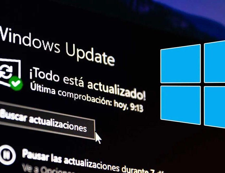 Cómo instalar la nueva actualización mayor de Windows 10 ahora mismo (y qué incluye)