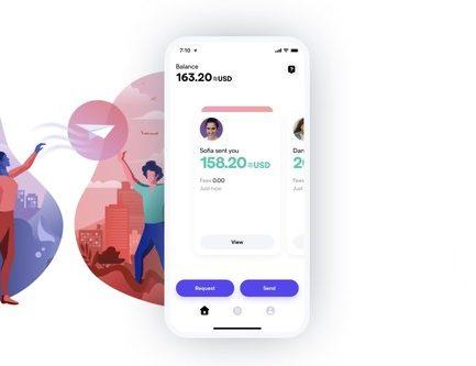 Calibra, el monedero digital de Facebook, pasa a ser Novi y surgen detalles de cómo funcionará con WhatsApp para transferir dinero