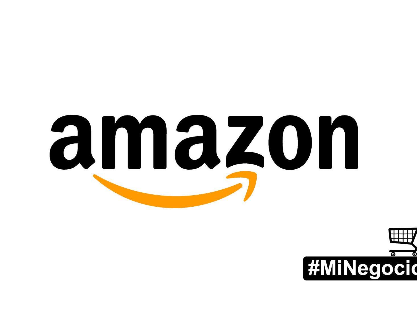 Cómo iniciar tu tienda en Amazon México