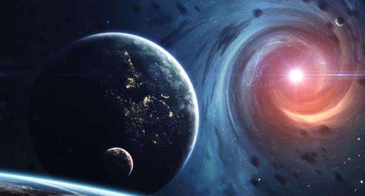 La edad oscura del universo es un misterio de hace millones de años, pero científicos creen haberla encontrado