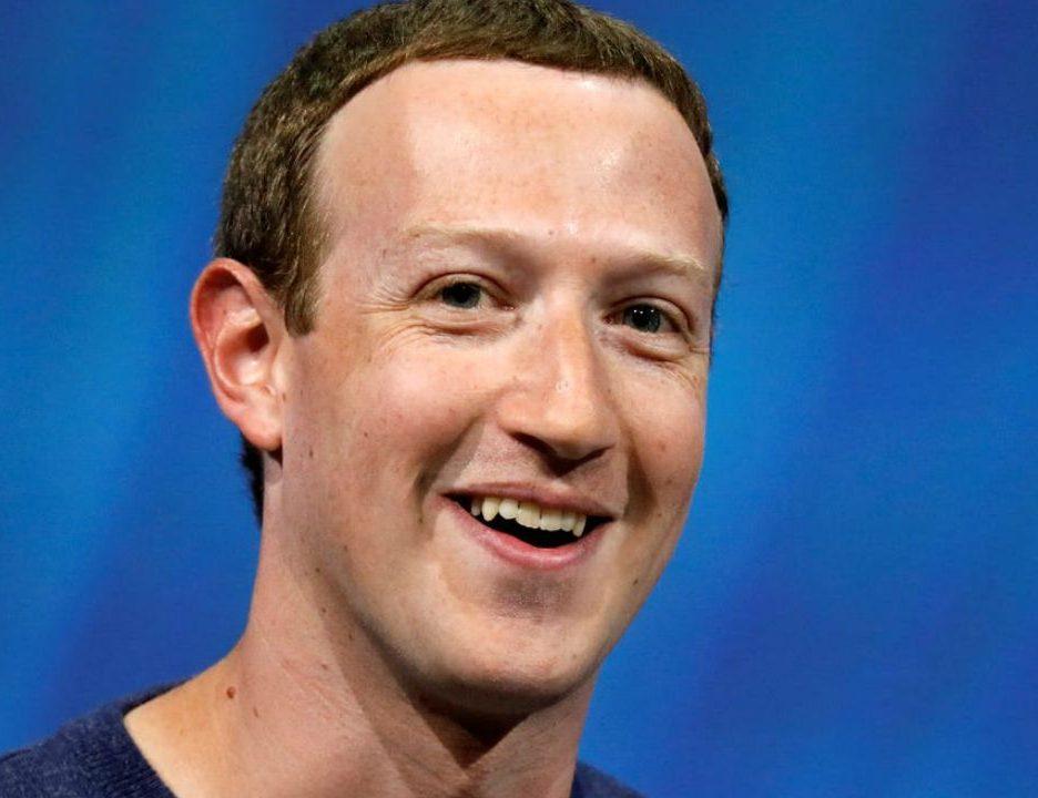 Mark Zuckerberg apoyó los mensajes de odio del presidente Donald Trump en su plataforma y eso no tiene contento a sus empleados.