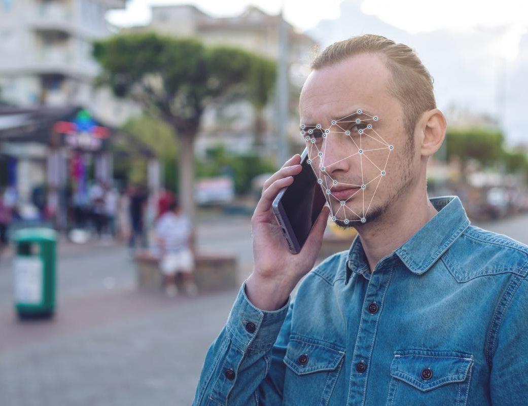IBM abandona todos los proyectos de reconocimiento facial y llama a replantear su uso
