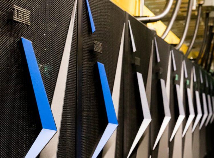 Amazon AWS dice haber mitigado el mayor ataque DDoS de la historia: un incidente que causó un tráfico de 2,3 Tbps