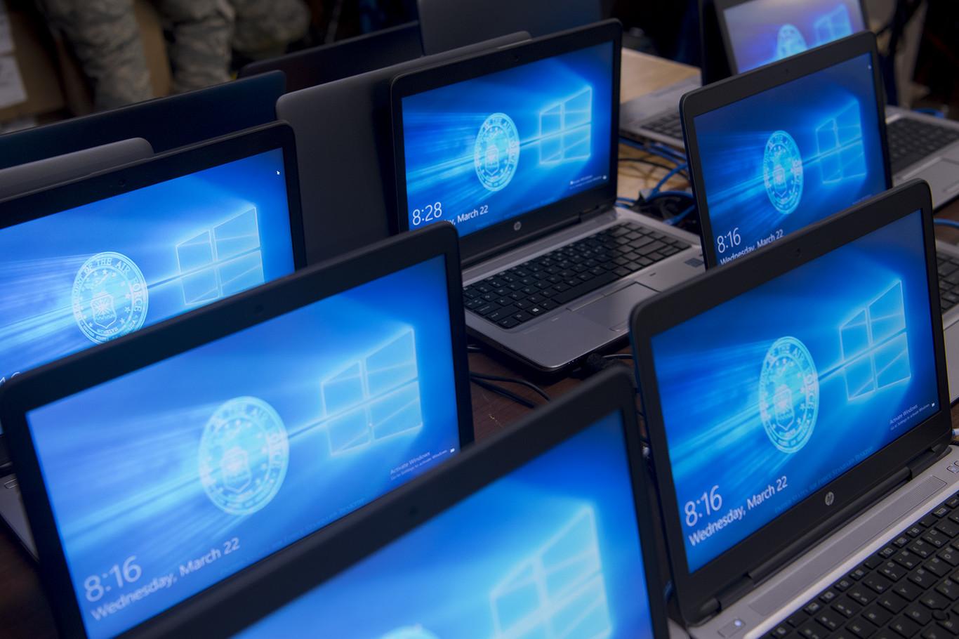 Microsoft lanza KDP, la tecnología que permitirá bloquear partes del núcleo de Windows 10 para evitar que un ataque lo modifique