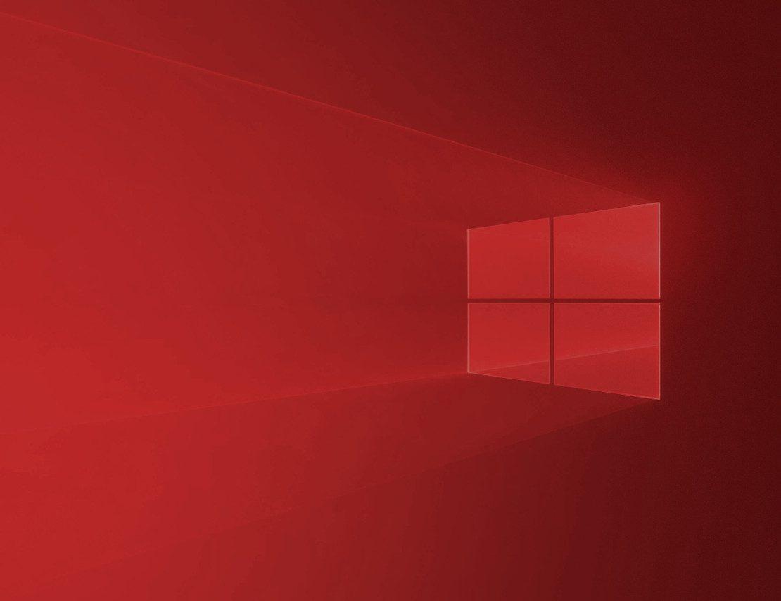 Microsoft lanza el mayor parche de seguridad de su historia para Windows 10: actualiza tu equipo cuanto antes