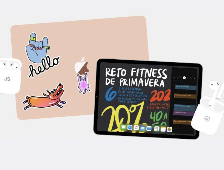AirPods gratis en la compra de una Mac o iPad en México: Apple anuncia sus promociones especiales para estudiantes y maestros