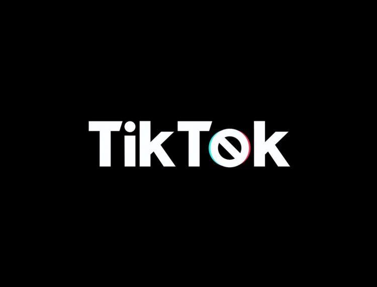 Amazon pide a sus empleados que borren TikTok por ser «un riesgo de seguridad» mientras el Gobierno de EE.UU. considera prohibirla [Actualizado]