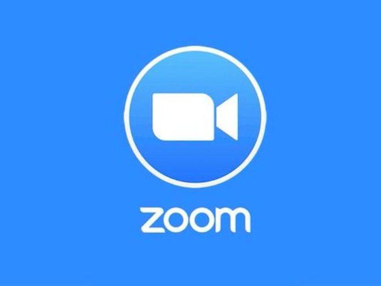 Zoom se cae a nivel mundial durante el inicio de clases virtuales en México