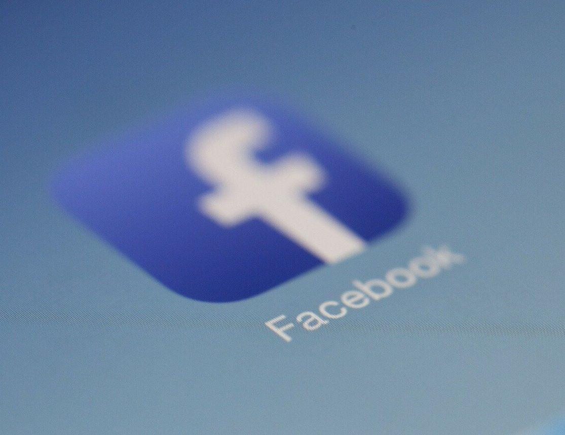 Facebook repartirá 650 millones de dólares entre usuarios: no es una estafa, es el resultado de una demanda colectiva en Illinois