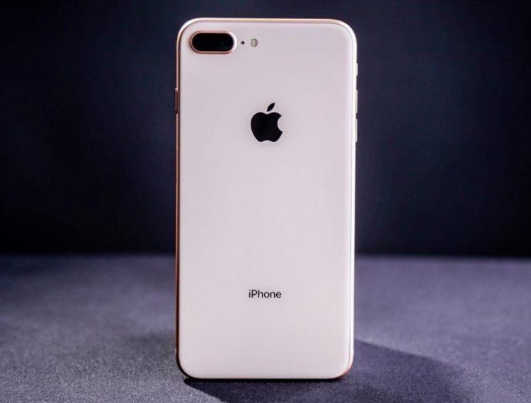Apple pagará 113 mdd por ralentizar iPhones viejos