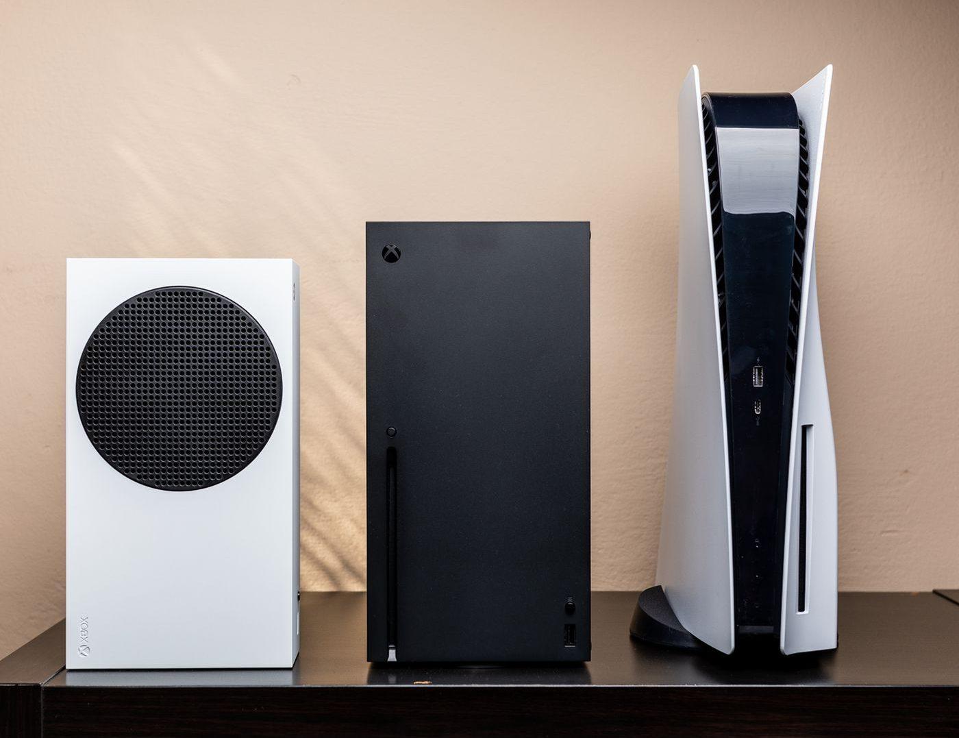 Sony dice que la PS5 aún estaría agotada sin una pandemia