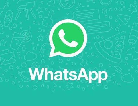 WhatsApp: ¿Qué hará si no aceptas su política de privacidad?